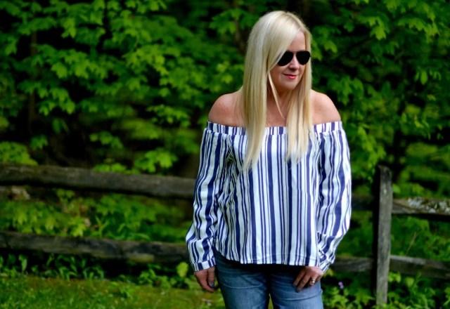 Surprise! Top 2 Pinned Summer Style Trends for Summer | GlamKaren.com