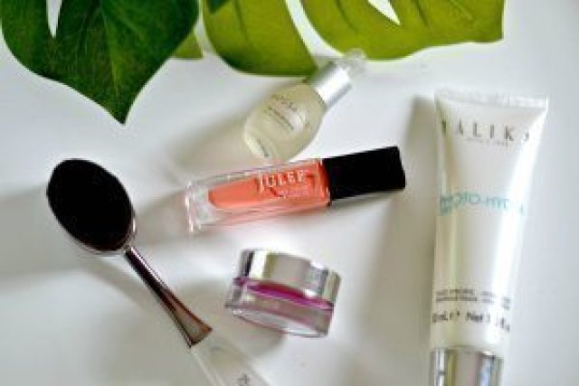 How to Never Miss Out on Top Beauty Essentials