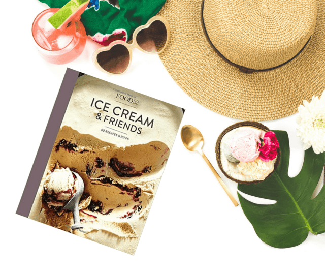 How Did Ice-Cream Become the Best? Find out... | GlamKaren.com