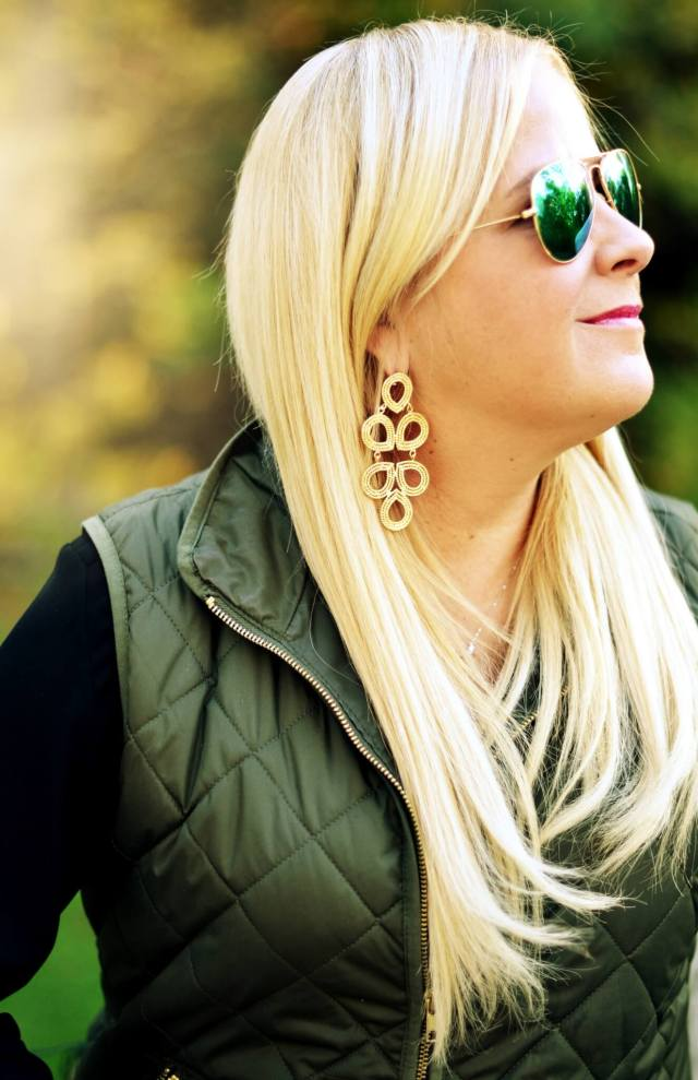 Preppy Accessory Essentials: How to Get that Preppy Chic Look!