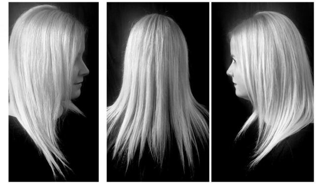 Easiest & Fastest Way to Get Longer, Thicker Hair