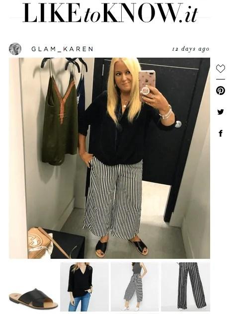 Glam_Karen on LikeToKnowIt