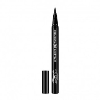 Eye Liner Stift wasserfest