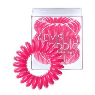 Invisibobble Original Pinking of You