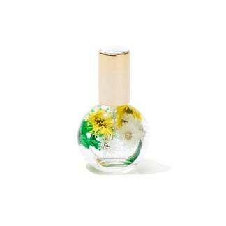 Blossom HEAVENLY HEMP Nagelhautöl Jasmin