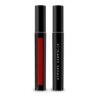 Eymard Gabrielle Matte Paradoxe Liquid Lipstick