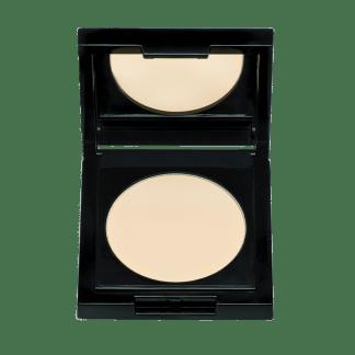 IDUN Minerals Augen Primer Näckros