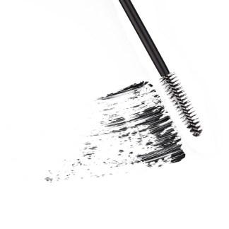 Hynt Beauty Flyrt Mascara schwarz