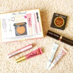 My Latest Beauty Purchases