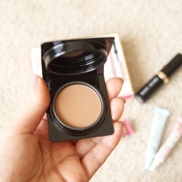 Bobbi Brown Foundation Stick and Too Faced Totally Obsessed Set