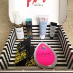 Sephora Play Subscription Box