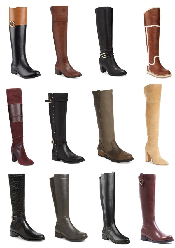 2016 Winter Boots for Women