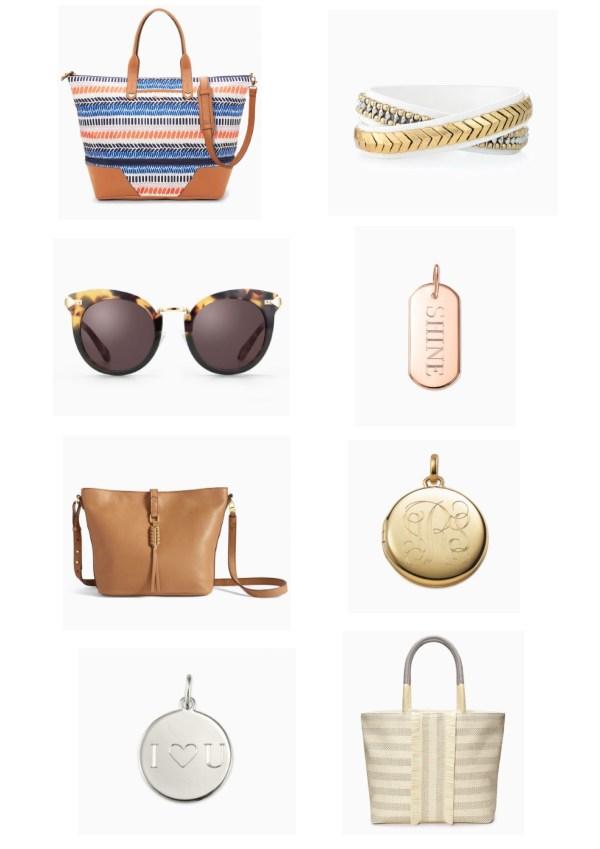 Stella & Dot Mother's Day Gift Ideas + 50% Off Bracelets