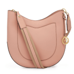 New And Improved – West 57th Crossbody Hobo