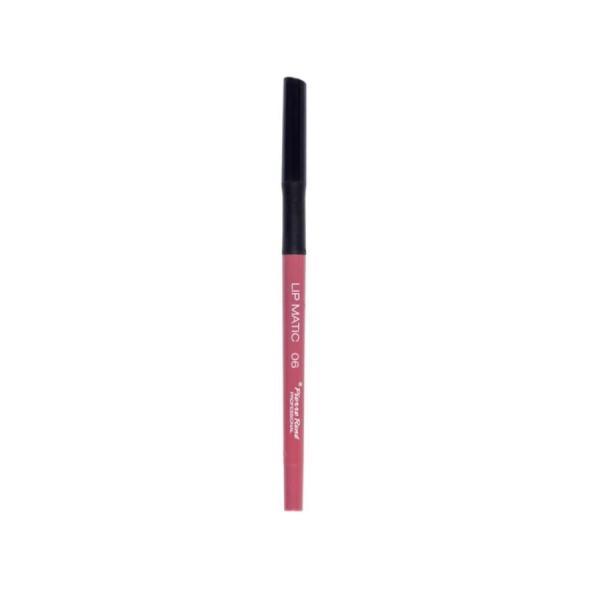 Automatic Lip Pencils 6