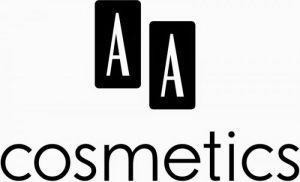 logo-AA-COSMETICS