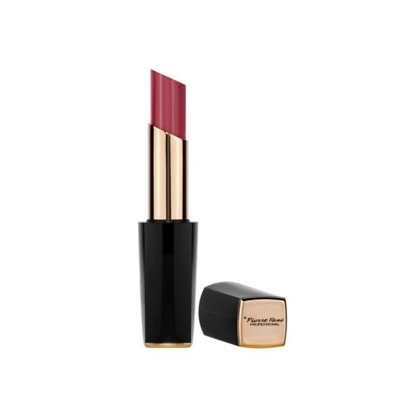 Pierre Rene Cashmere Lipstick 5