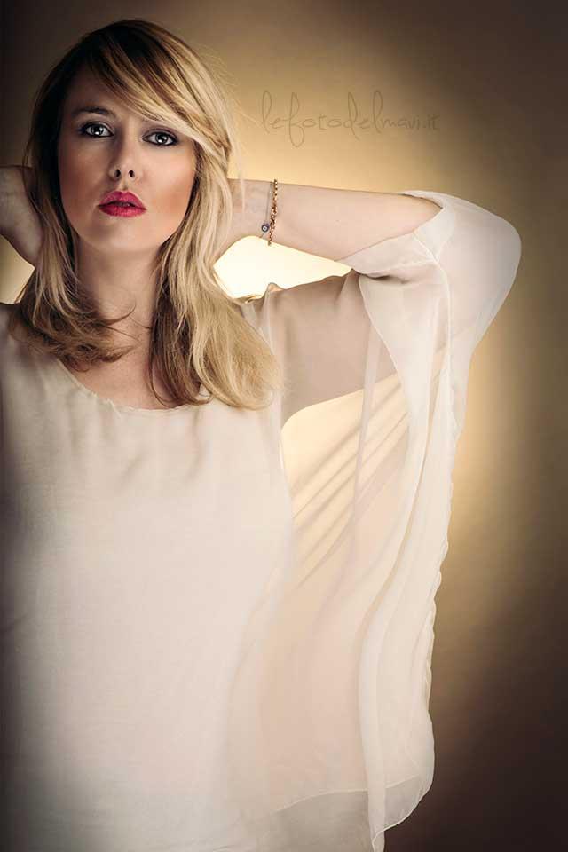 c04226d85b18 Curvy è glamour se la moda indossa la taglia 46 - Glamour Agency Blog
