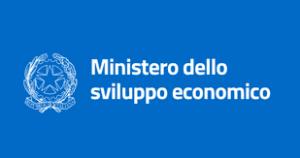 Digitalizzazione Legge di bilancio 2021