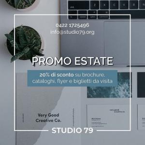 studio79-promo
