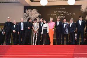 cannes-the-french-dispatch