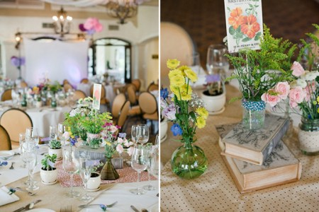 Simple garden wedding theme 4k pictures 4k pictures full hq amazing of simple outdoor wedding ideas on a budget outdoor outdoor wedding decoration ideas on a budget wedding decor garden wedding decoration ideas mason junglespirit Image collections