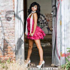 GMM Barbie Brandy ©jay kilgore