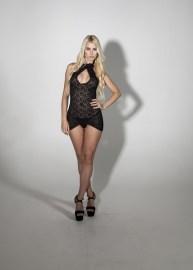 Ms Lynna 4