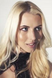 Ms Lynna 1