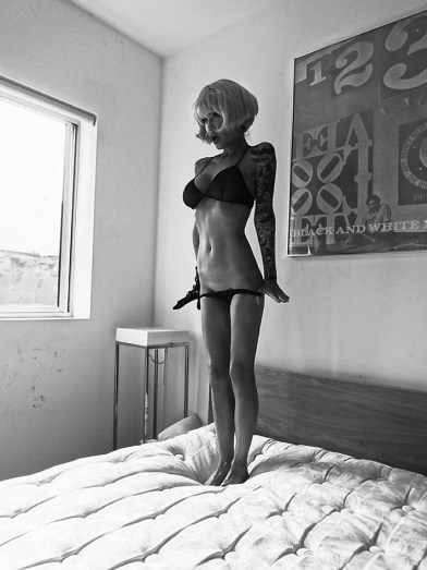 Images © contributing photographer Jim Pollock