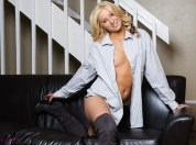 nicolewebb_glamourmodelmagazine_jaykilgore10