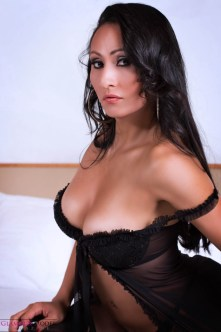 Lovely Laisha