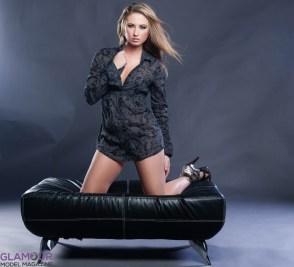 Heavenly Heather Mars