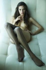 Jess-Ambro-by-Antoine-Verglas-1
