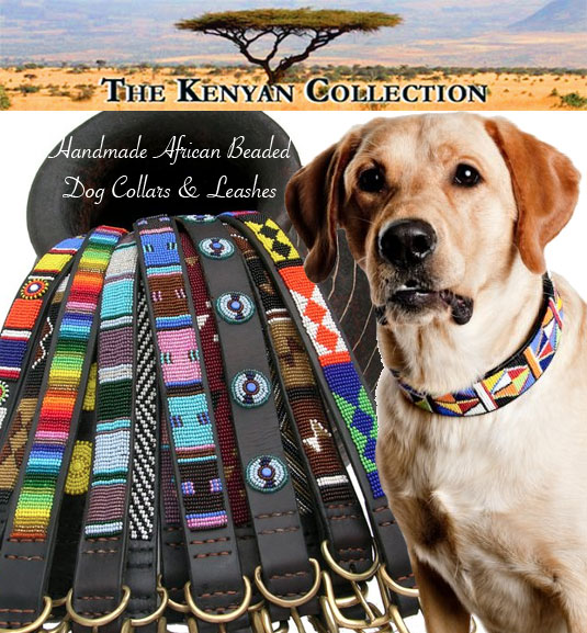 Glamour Mutt Dog Boutique Designer Pet Products
