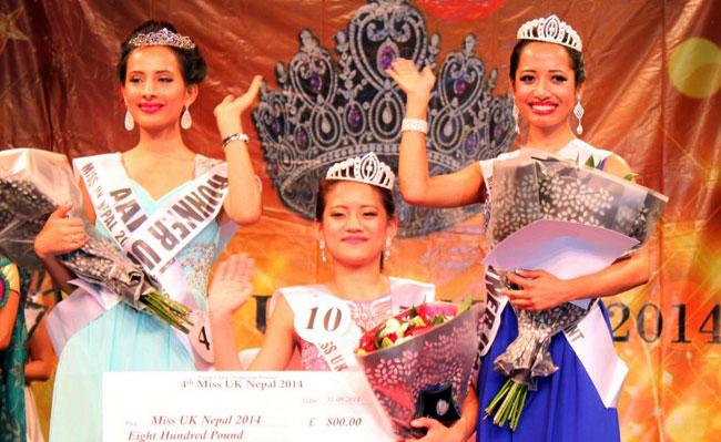 miss-uk-nepal-2014-image-2