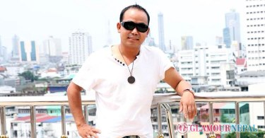 Milan Chams Director