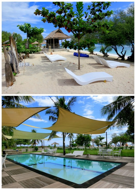 5-Gili-Eco-Villas-Ocean-Pool_HoneyTrek.com