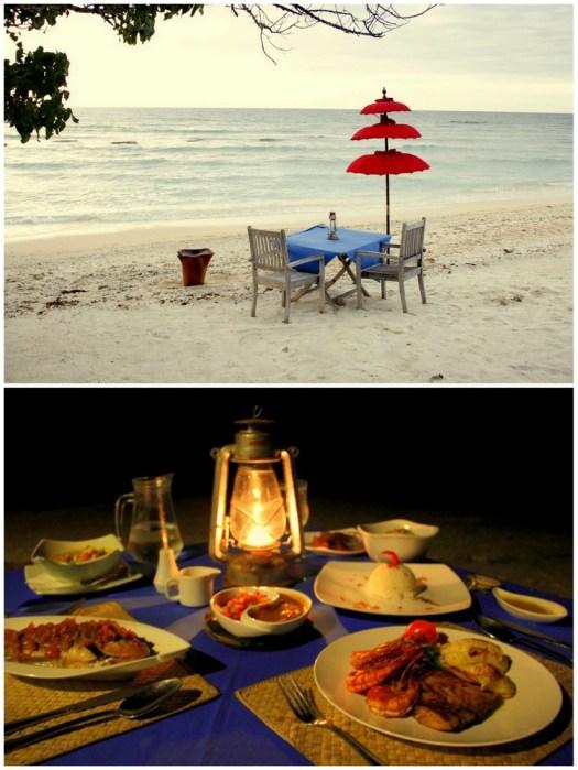 6-GiliEcoVillas-Dining