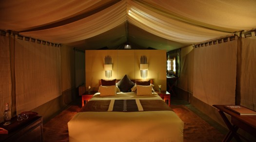Naboisho-Camp-guest-tent-bedroom