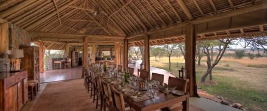 Naboisho-Camp-mess-area-dining-(1)