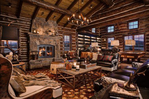 magee_livingroom