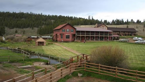 waunita-ranch-lodge