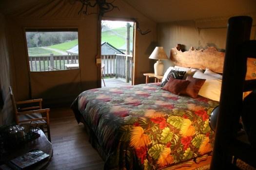 tent-inside-bunk-3