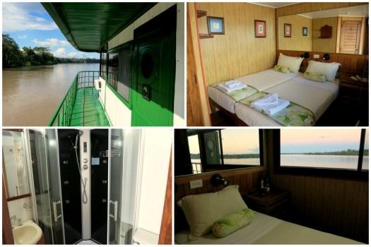 04-ManateeAmazonExplorer Cabin-HoneyTrek.com