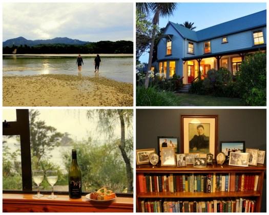 05 Wilsons Meadowbank Lodge-HoneyTrek.com