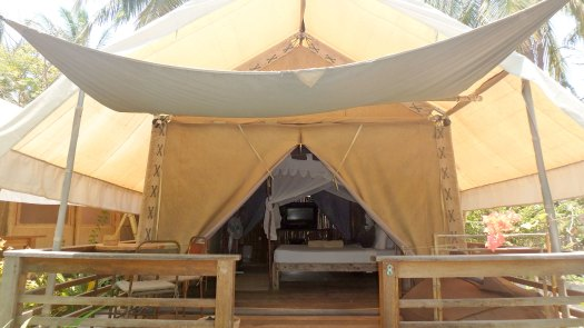 our-safari-tent-1-d-doyon
