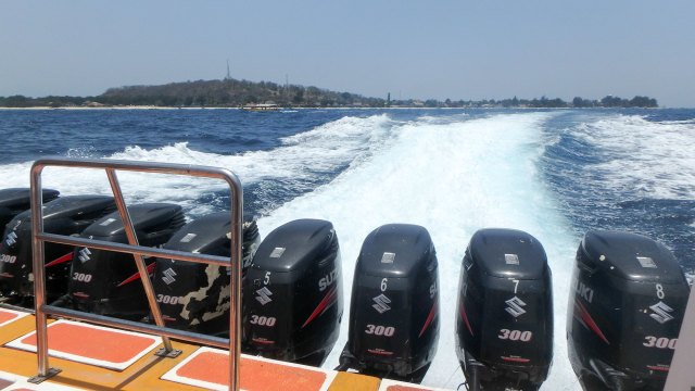 outboard-engines