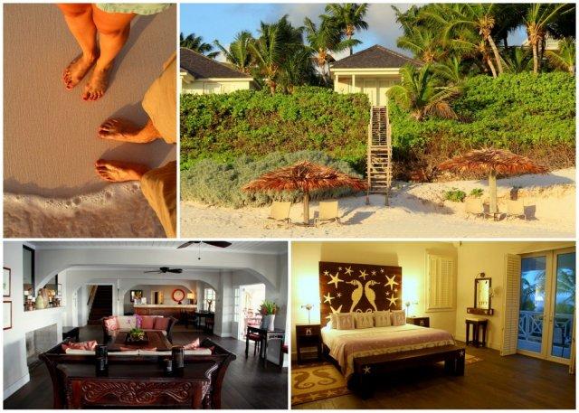 03-Coral Sands-Hotel-HoneyTrek.com