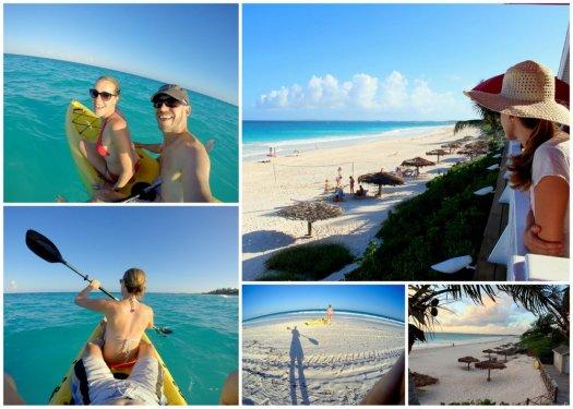 05-Coral SandsActivities-HoneyTrek.com
